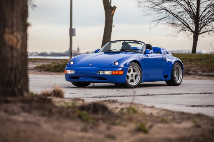 Porsche_964_Speedster_By_Strosek_17
