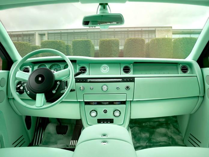 Rolls-Royce Phantom Michael Fux (3)