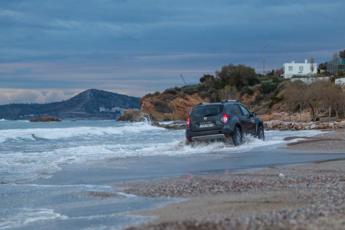 Test_Drive_Dacia_Duster_4x4_1.5_dCi_Euro6_23