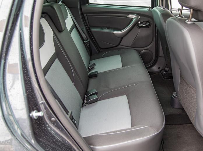 Test_Drive_Dacia_Duster_4x4_1.5_dCi_Euro6_41