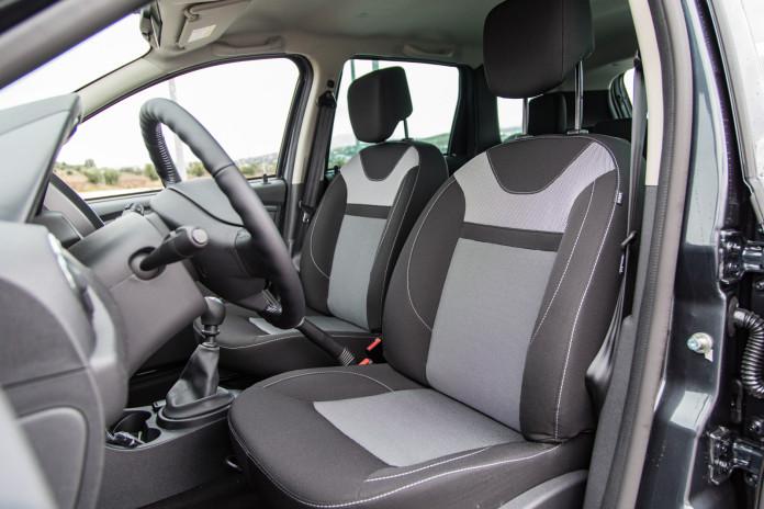 Test_Drive_Dacia_Duster_4x4_1.5_dCi_Euro6_43