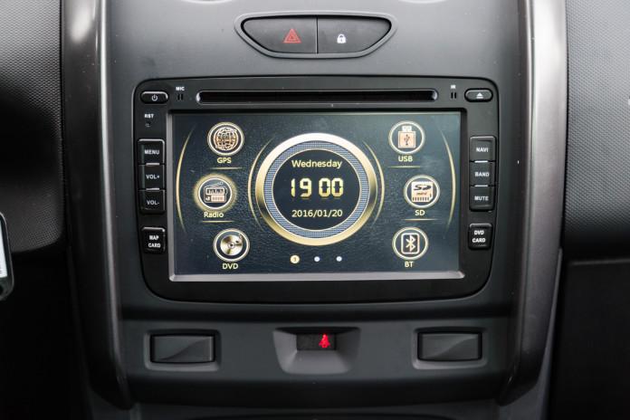 Test_Drive_Dacia_Duster_4x4_1.5_dCi_Euro6_53