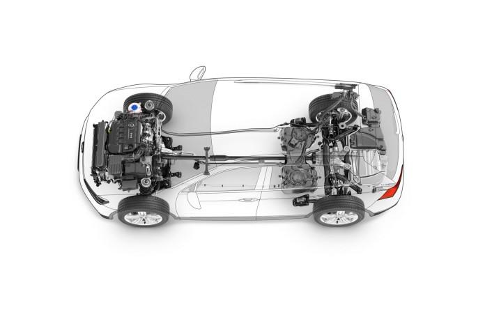 Volkswagen-Tiguan-2016-18