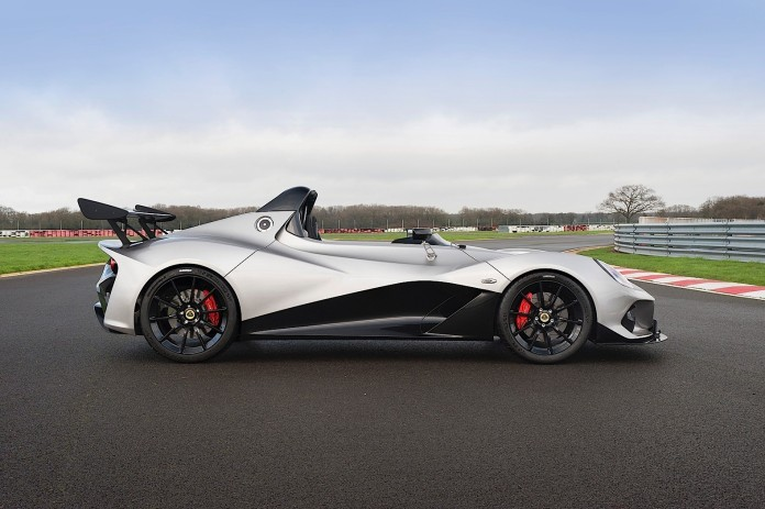 behold-the-lotus-3-eleven-is-going-into-production-and-soon-hitting-the-streets_5