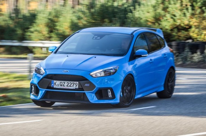 ford-focus-rs-2015-23-0490