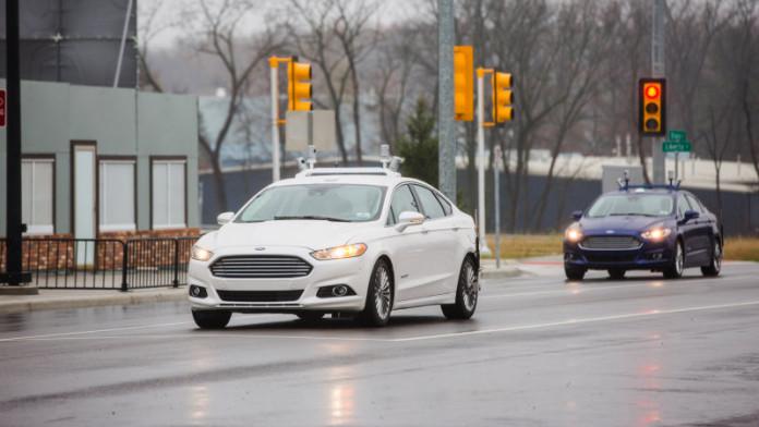 ford-fusion-autonomous-driving