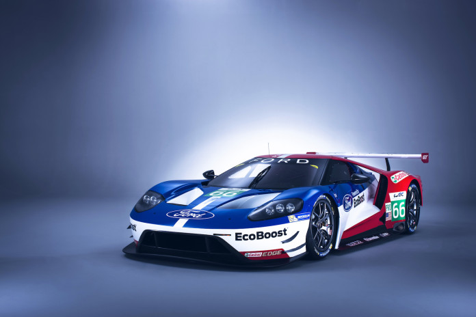 ford-gt-from-three-quarter-1