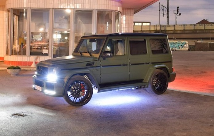 g63-tuning-voetbal