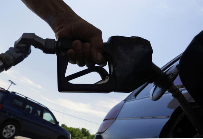 gasoline-pump-2b3a0f2c3b39eb8f