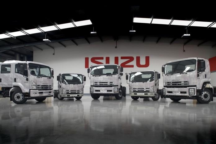 isuzu--2011-line-up-(2)-5