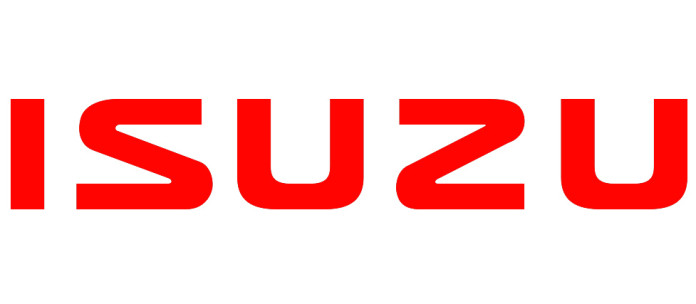 isuzu-cars-logo-emblem