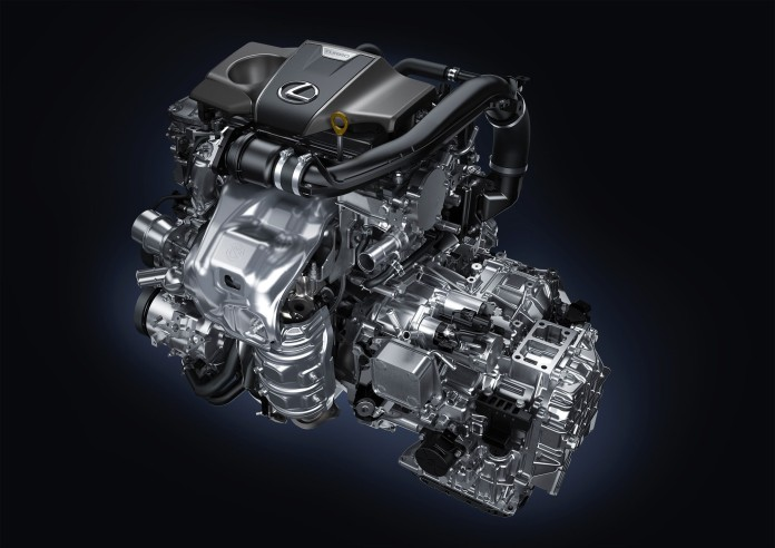 lexus-marketing-people-hear-about-turbos-and-know-they-re-good-and-want-them_3
