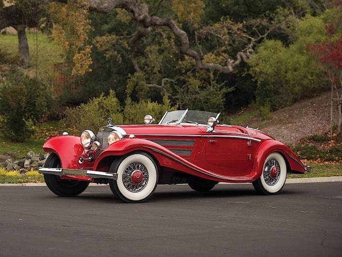 rm-sothebys-could-break-arizona-auto-auction-record-with-a-1937-mercedes-540-k-special-roadster-photo-gallery_1