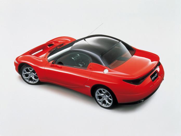 rx-01-concept-00001