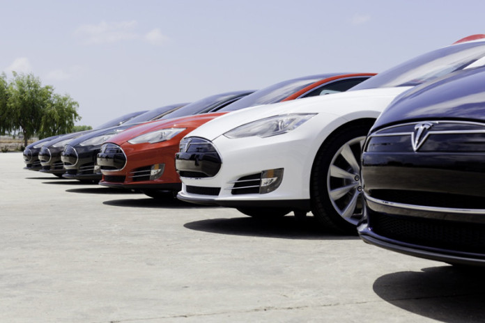 tesla-model-s-4-procent-bijtelling-in-2014-260583-800