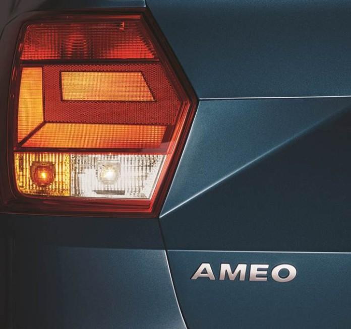 volkswagen ameo (1)