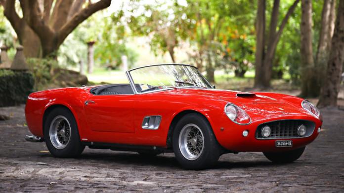 1961_Ferrari_250_GT_SWB_Cal_Spider-007_MH