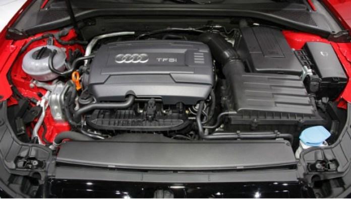2015-Audi-A4-price