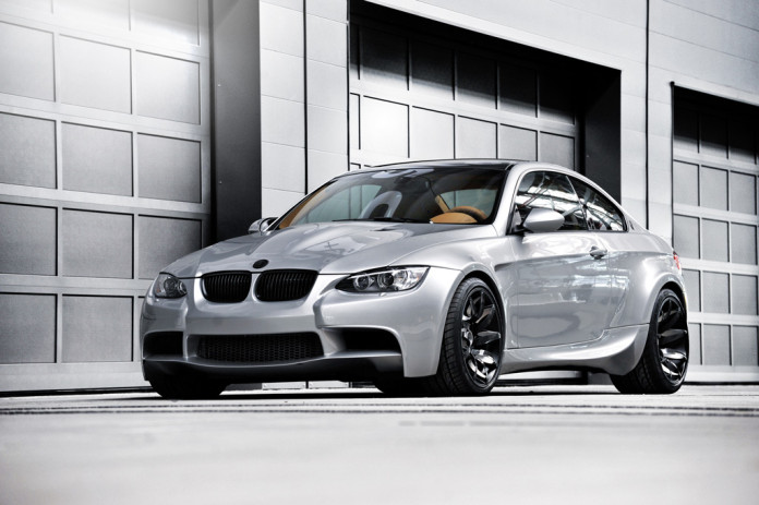 Alpha-N_BMW_M3_BT92_V10_02