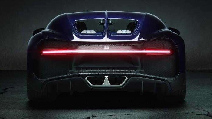 Bugatti Veyron (19)