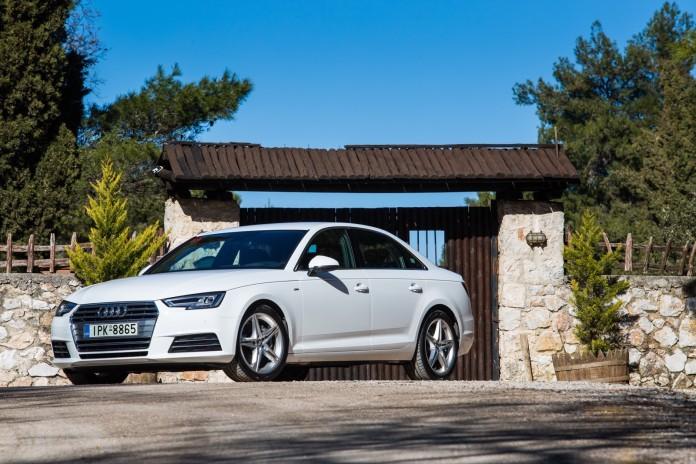 First_Drive_Audi_A4_20