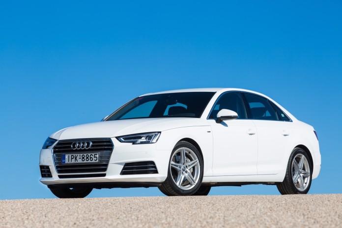 First_Drive_Audi_A4_24