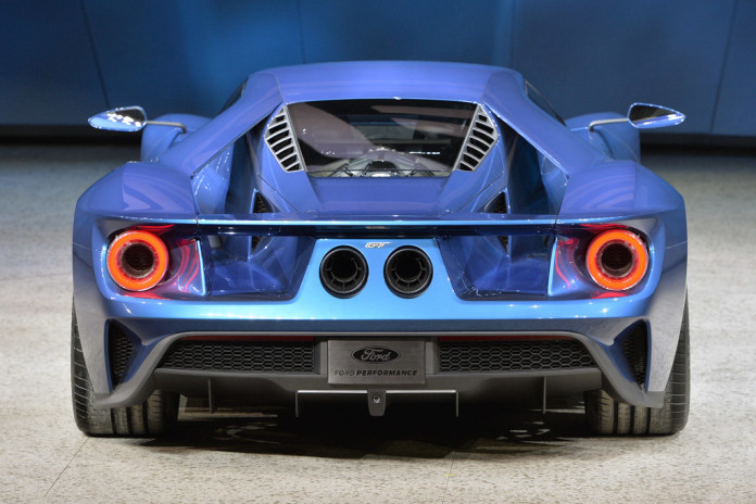 Ford-GT-Concept-026-1024x683
