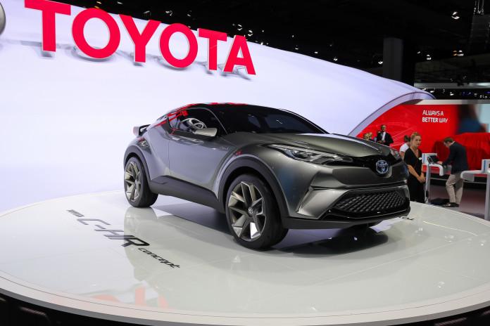 Frankfurt-IAA-2015-Toyota-C-HR-Concept-5
