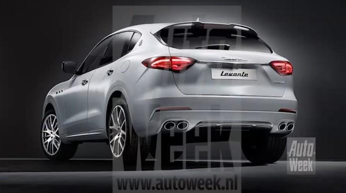 Maserti_Levante_leaked_01