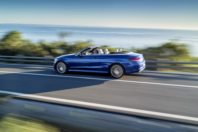 Mercedes-Benz_C-Class_Cabriolet_01