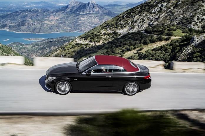 Mercedes-Benz_C-Class_Cabriolet_05