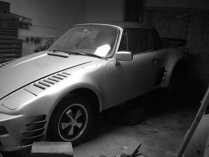 Porsche-911-T-Prototype-13