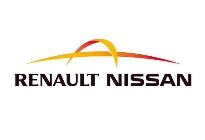 Renault_nissan