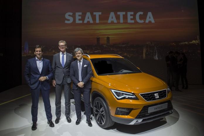 Seat Ateca 2017 (1)
