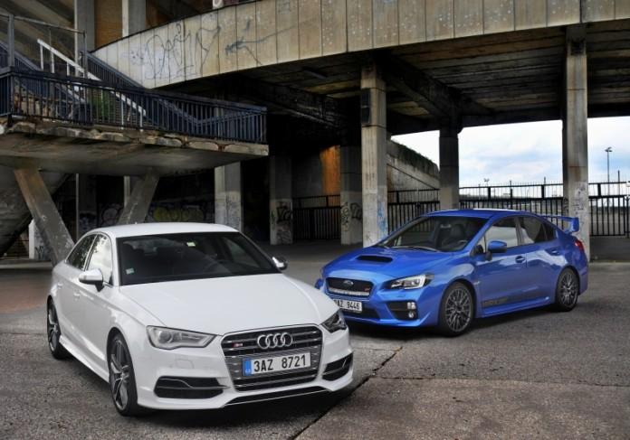 Test_Audi_S3_vs_Subaru_WRX_STI_perex_02_800_600
