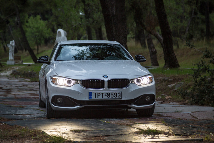 Test_Drive_BMW_420i_08