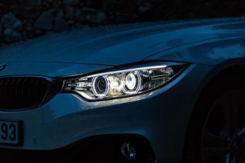 Test_Drive_BMW_420i_27