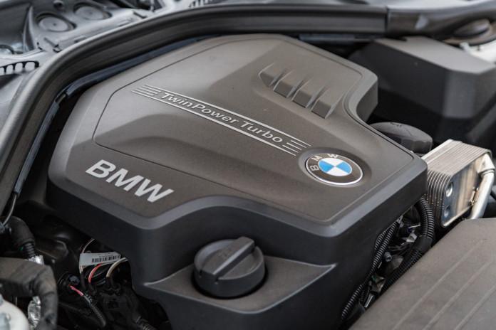 Test_Drive_BMW_420i_66