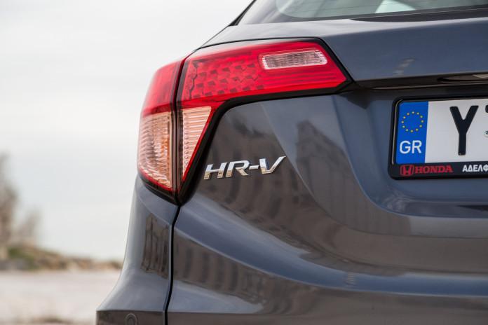 Test_Drive_Honda_HR-V_26