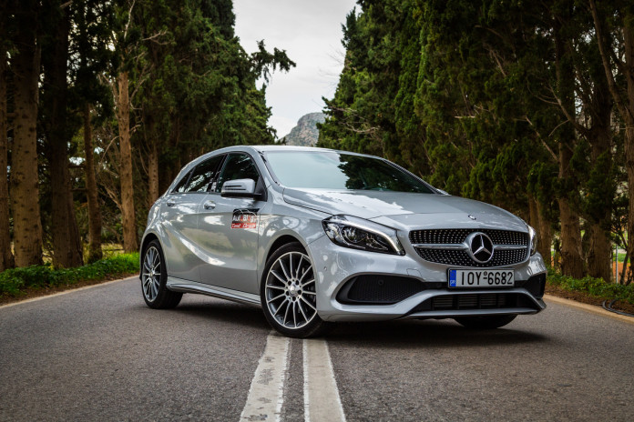 Test_Drive_Mercedes_A200_facelift_13