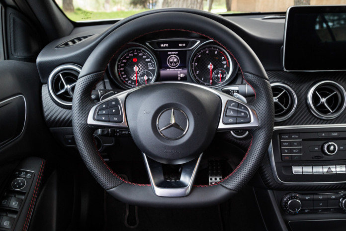 Test_Drive_Mercedes_A200_facelift_48