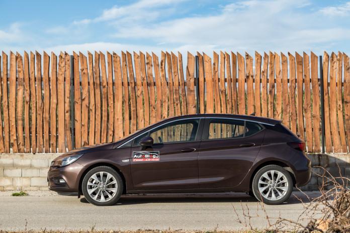 Test_Drive_Opel_Astra_CDTI_31