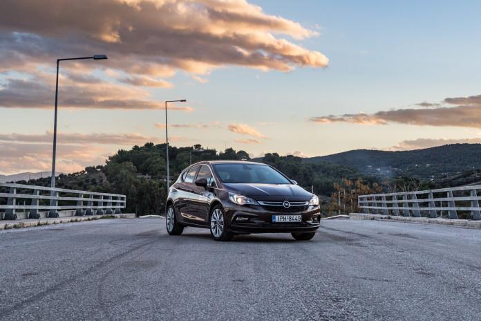 Test_Drive_Opel_Astra_CDTI_48