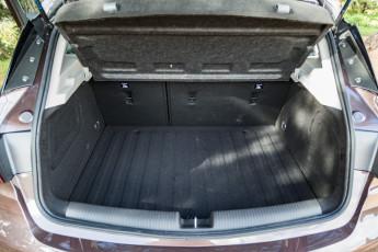 Test_Drive_Opel_Astra_CDTI_53