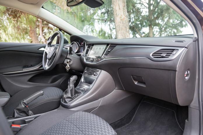 Test_Drive_Opel_Astra_CDTI_65