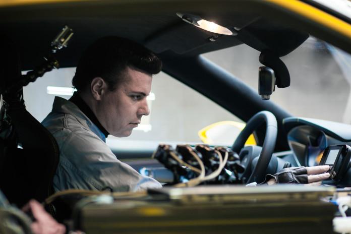 Test_Driver_Nunzio_La_Vecchia