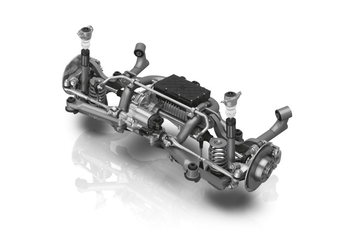 ZF New Modular Rear Axle (1)
