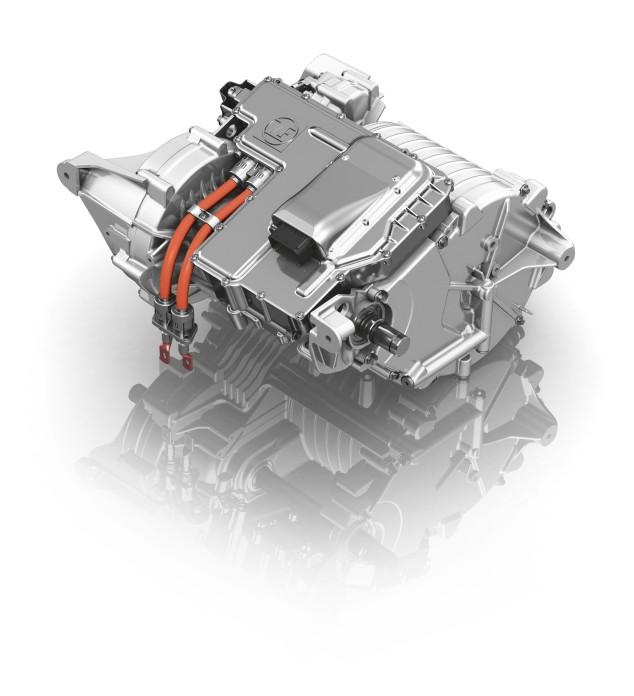 ZF New Modular Rear Axle (3)