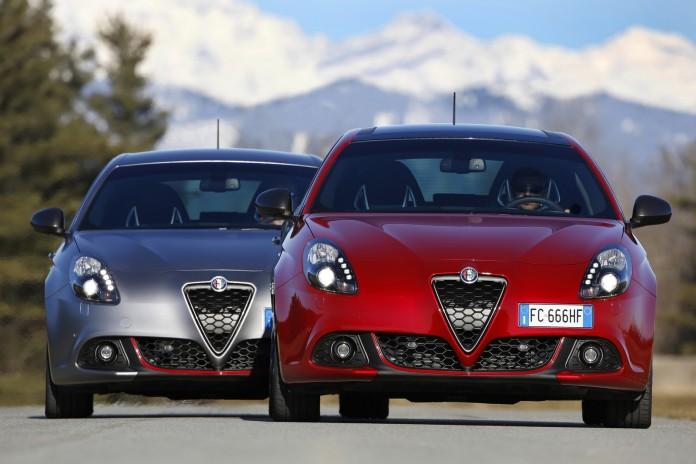 alfa-romeo-giulietta-facelift-8