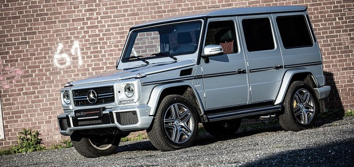 ceramic-brakes-on-mercedes-g63-amg-look-amazing-in-real-life-photos_6